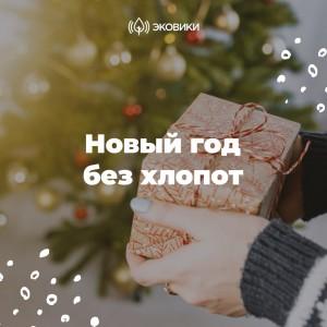 Россияне узнают, как подготовиться к Новому году без суеты