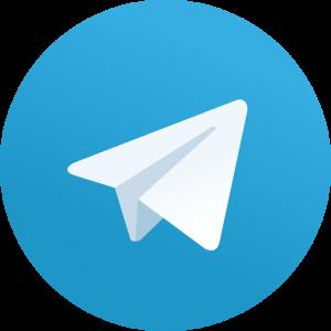 Павел Дуров: в Telegram появится монетизация, мессенджер продавать не будем