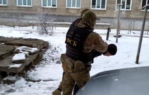 Арестованный является студентом местного колледжа.