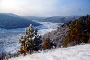 Любителям активного отдыха на природе необходимо регистрировать свою туристскую группу на сайте ГУ МЧС России по Самарского области.