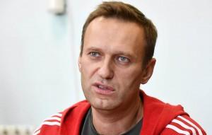Наказание ему может быть заменено, отметили в управлении ФСИН по Москве.