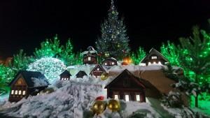 Где отдохнуть в Самаре в праздничные дни?