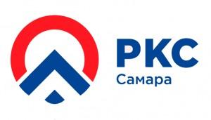РКС-Самара в 2020 году подключили к центральному водоснабжению 90 домовладений Самары