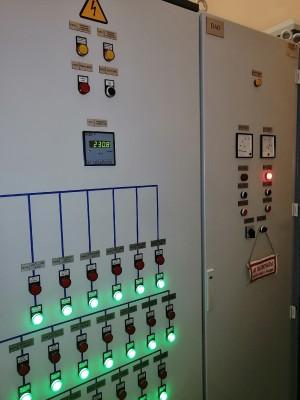 Самарский филиал «Т Плюс» обновил электрохозяйство Тольяттинской ТЭЦ и ТЭЦ ВАЗа