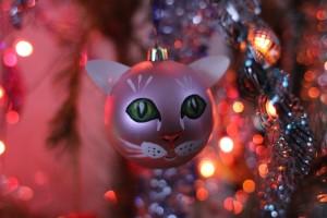 Специалист дала рекомендации работающим в новогодние праздники