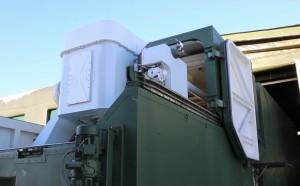 Кроме того, российские специалисты ведут работу над радиочастотным комплексом, который сможет поражать радиоэлектронную аппаратуру беспилотников.