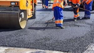 Особое внимание проектом капремонта уделено комплексному обустройству и элементам безопасности дорожного движения.
