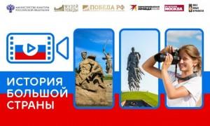 Школьникам Самарской области предложили рассказать о достопримечательностях своего региона
