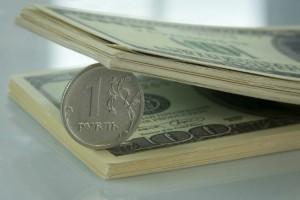 Лучшей иностранной валютой для сбережений в наступившем году будет евро.