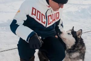 Губернатор Самарской области показал, как проводит новогодние выходные