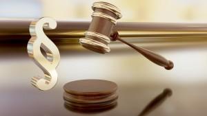 Истцы требуют от Сидни Пауэлл выплатить компенсацию в размере $1,3 млрд.