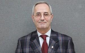 Депутат Государственной думы Александр Хинштейн уточнил, что причиной смерти стало воспаление легких, вызванное коронавирусом.