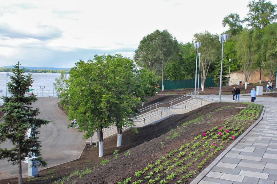 При губернаторе Самарской области создали Совет по территориальному общественному самоуправлению
