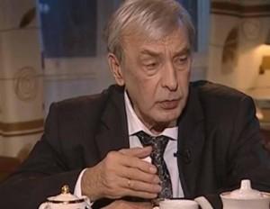 Виноградов — автор более 150 научных публикаций в российских и зарубежных изданиях.