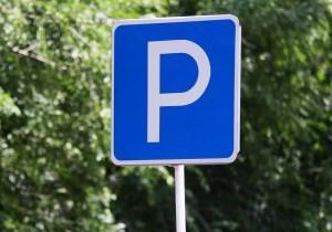 Самарцы пожаловались на частые автомобильные заторы, которые образуются на улице Вольской на участке от улицы Калинина до улицы Ново-Вокзальной.
