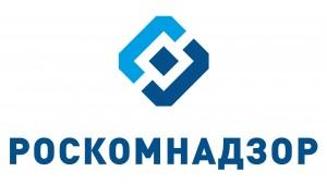 Роскомнадзор проверит сообщения об утечке данных 1,3 млн владельцев Hyundai