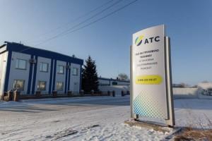 В технопарке «Жигулевская долина» сегодня действует более 250 резидентов, которые создали для жителей Тольятти почти 2 тысячи рабочих мест.