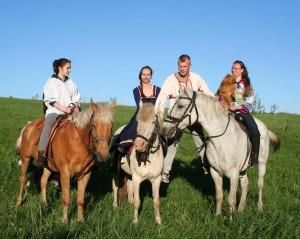 Данный турпроект направлен на популяризацию внутреннего туризма среди жителей Самарской области и гостей из других регионов России.