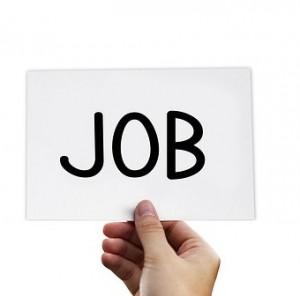 Более 32 тысяч соискателей Самарской области решили начать год с поиска новой работы