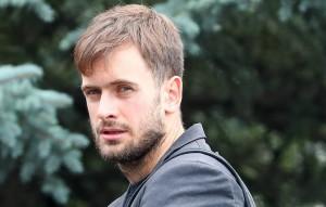 Россияне пока не арестованы, а только задержаны, отметил представитель российского посольства в Уганде.