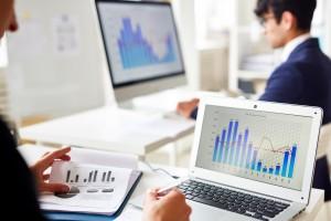 Самыми популярными инструментами среди инвесторов — клиентов Сбербанка в начале января оказались акции и депозитарные расписки.