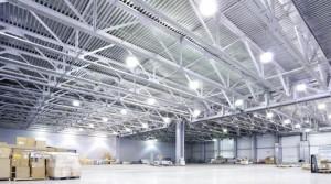 В индустриальном парке «Преображенка» расширяют возможности для представителей малого и среднего бизнеса.