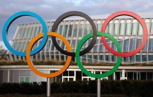 Комиссия спортсменов предложила этот вариант на рассмотрение Олимпийскому комитету России.