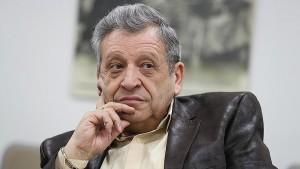 Художественный руководитель киножурнала «Ералаш» Борис Грачевский ранее был госпитализирован с COVID-19.