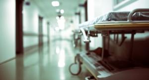 В Минздраве отметили, что самоубийства заболевших или перенесших COVID-19 связаны с нарушениями работы головного мозга.