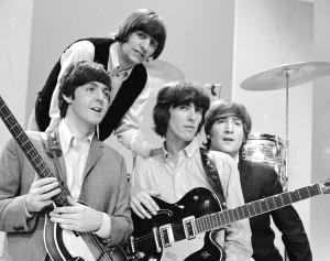 Самарская область вошла в топ-5 регионов по количеству резюме с упоминанием The Beatles
