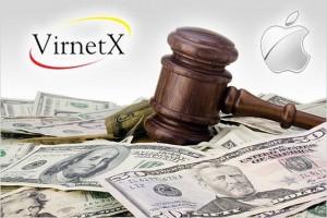 Сегодня компания проиграла поданную ранее апелляцию, в которой просила снизить выплату с$502,8 млндо меньшей цифры.
