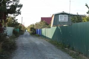 В Самаре упростили регистрацию частных домов