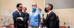 Суд признал специалиста по спортивной медицине из Эрфурта виновным в 24 эпизодах применения допинг-методов.