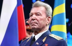 Депутат Госдумы Николай Антошкин, осмертикоторого стало известно в воскресенье, болел коронавирусной инфекцией.
