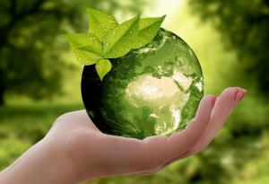 Это приведет ккатастрофическим изменениям климата на планете, считают ученые.
