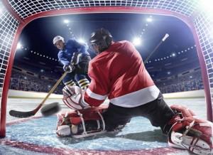 Хоккей можно по праву считать одним из самых популярных видов спорта, который любят смотреть многие люди по всему миру.