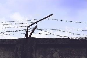 В РФ ужесточили требования к посылкам для заключенных