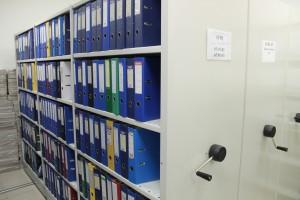 В Кадастровой палате по Самарской области рассказали, как вернуть «забытые» документы