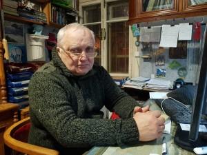 Юрий Астахов: Что не так с историческим поселением в Самаре?