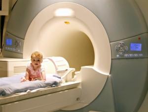 В том числе тяжёлое: аппарат МРТ, КТ, рентгены, УЗИ-аппараты.