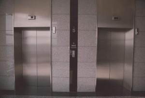 В Самарском областном перинатальном центре работали опасные лифты