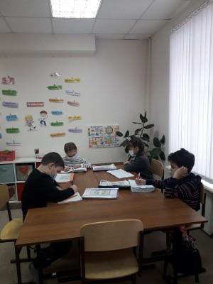 В Самарском регионе реализуется комплекс мер поддержки самозанятых граждан и начинающих предпринимателей
