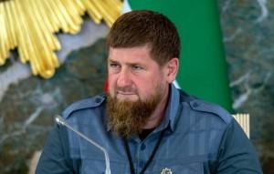 Силовики уничтожили шестерых бандитов. Глава республики лично принимал участие в разработке плана операции.