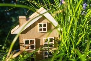 Это сделает индивидуальное жилищное строительство доступнее и поддержит лесную отрасль, считают в партии.