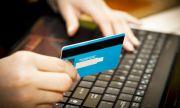 Онлайн займы - выгодно на Online Zaem