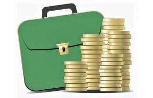 Совокупность ценных бумаг и других активов, которые собираются вместе для того, чтобы достичь определенных целей – это инвестиционный портфель.