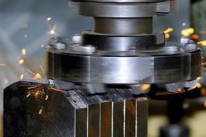 Каждый год на рынке появляется все больше новых образцов оборудования для различных отраслей промышленности.