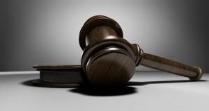 Суд также обязал его выплатить штрафв размере 1 млн рублей.