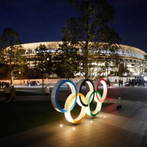 Решение об Олимпиаде в Токио примут 25 марта