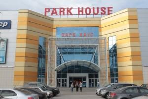 Самарский «Парк Хаус» может опять остаться без кинотеатра